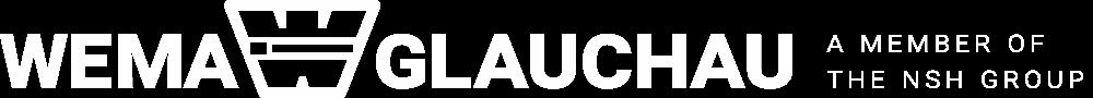 WEMA Glauchau : универсальные шлифовальные станки : шлифование с большими возможностями